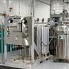 100x100pixels_helium purifier system.jpg