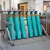 Cylinder Inverter Systems
