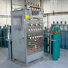 Manual Specialty Gas Fill Systems