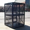 Propane Pallets with Sur-Loc System
