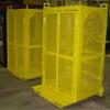 Storage-Cages-100x100pixels.jpg
