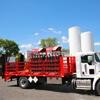 Sur-Loc Palletized Truck Body Systems