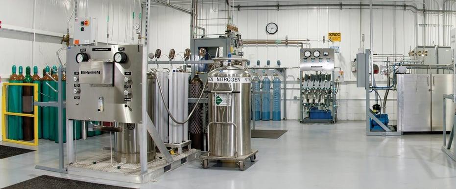 Helium Purifier A 1920x800