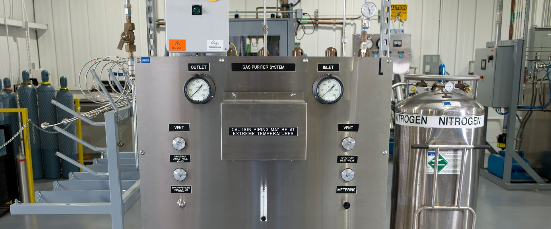 Helium Purifier C 1920x800