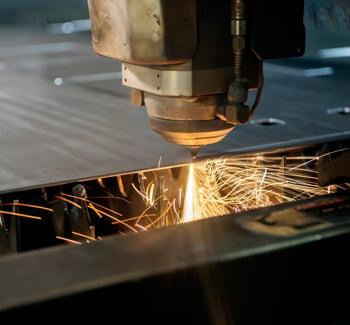 Manufacturing_350wx325hpixels