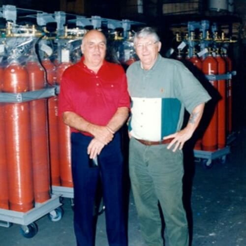 Dick and Pete 500x500pixels.jpg
