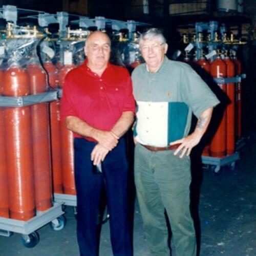 Dick and Pete 500x500pixels.jpg