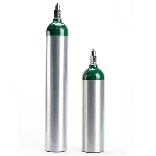 Aluminum Cylinders_500x500pixels