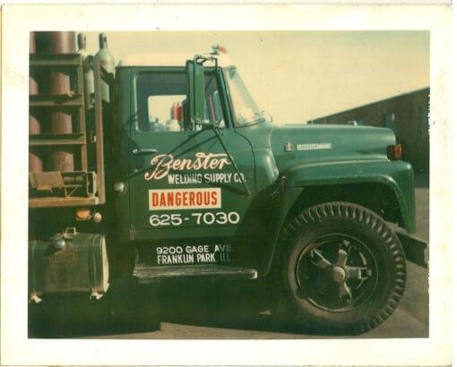 Benster Welding Supply Truck.jpg