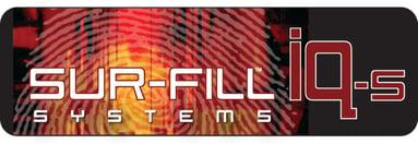 Sur-Fill iQs Logo
