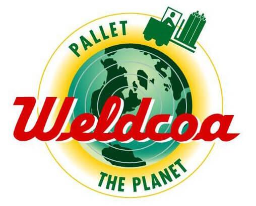 Weldcoa Logo.jpg
