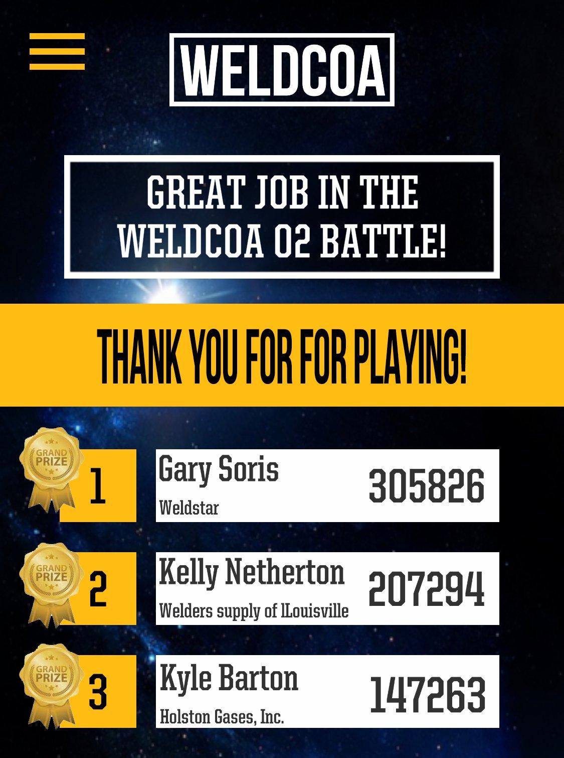 FINAL WINNERS FOR BATTLE 1 - rev2