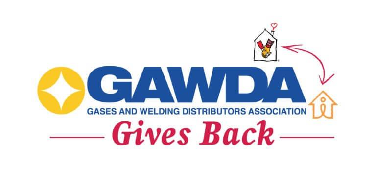 GAWDA-gives-back-2018-01-768x394
