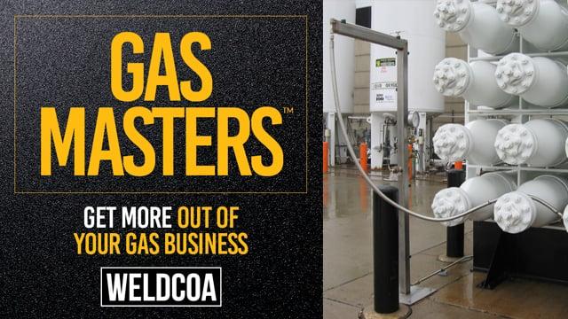 Gas Master Tube Trailer Webinar_640x360pixels