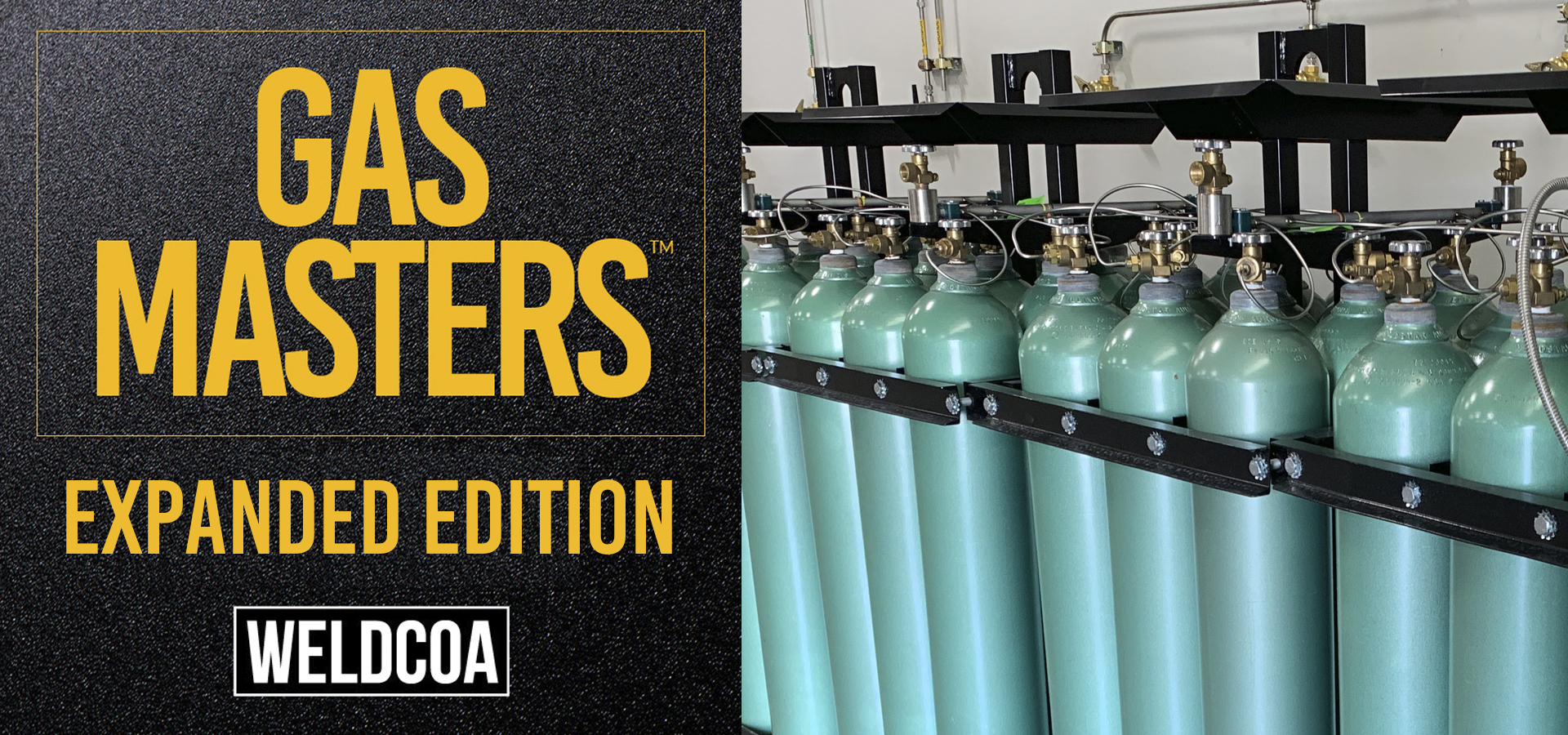 Gas Masters_Cylinder Conversion_1920x900pixels