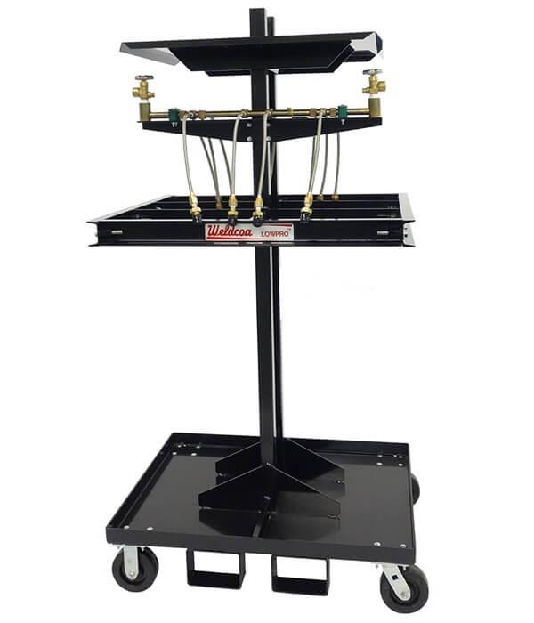 LCS12W-APC with manifold flex leads 600x700pixels.jpg