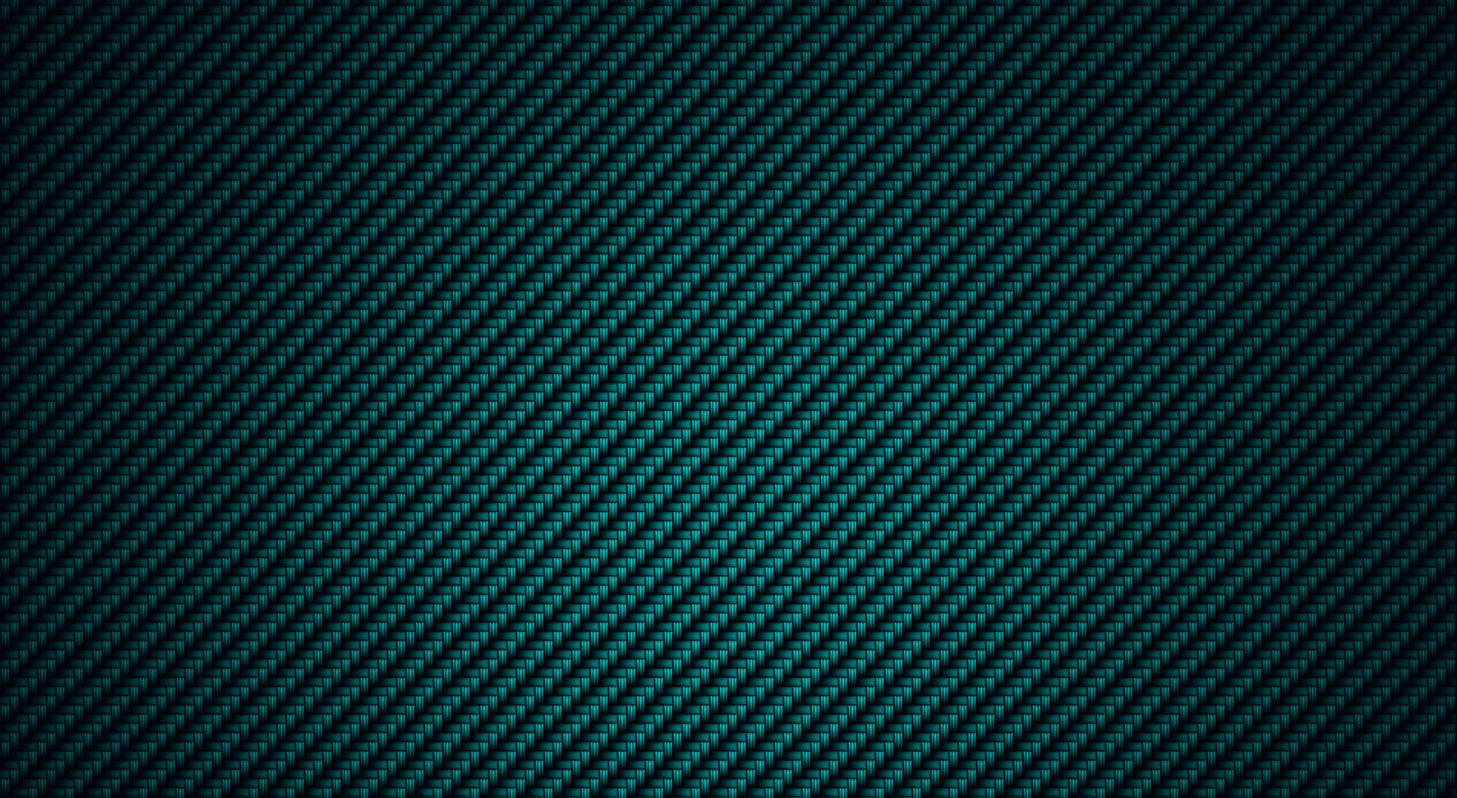 GreenCarbonFiber.jpg