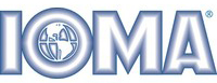 IOMA Logo