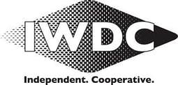 IWDC Logo