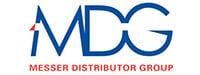 MDG -logo-1