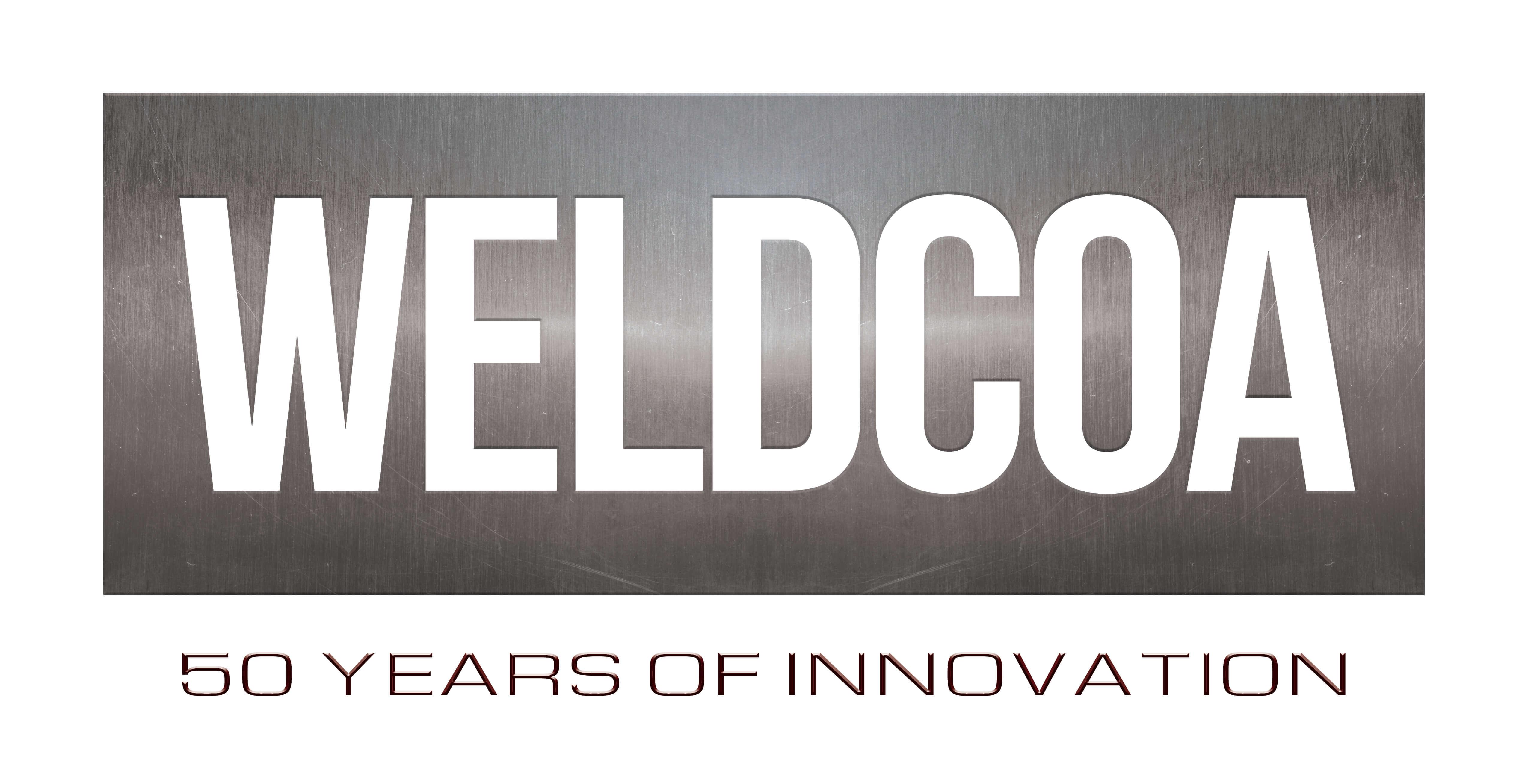Rasterized Logo Weldcoa Version 5.jpg