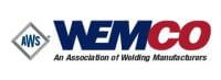 WEMCO logo
