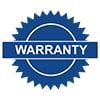 Warranty icon 100x100pixels