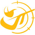icon-shotcoa-300