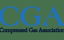 cga-logo-1080x675