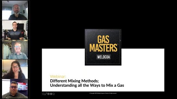 Weldcoa Gas Master Webinar_Different Mixing Methods-thumb