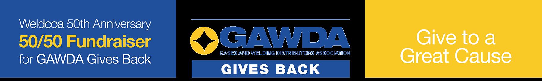 GAWDA-5050-Header.png
