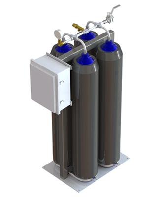 CO2 Buffer Stations_Rendering_atWeldcoa_325x400pixels