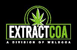 253x164 Extractcoa Header